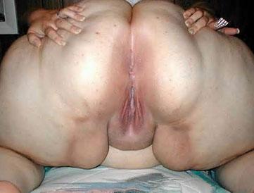 superhot naked women with big tits